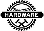 Boonville Hardware - Boonville MO  ~ Do It Best Hardware Store